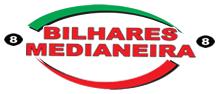 Bilhares Medianeira